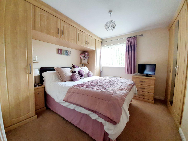 Oak Way, Parc Penllergaer, Swansea, SA4 9WW